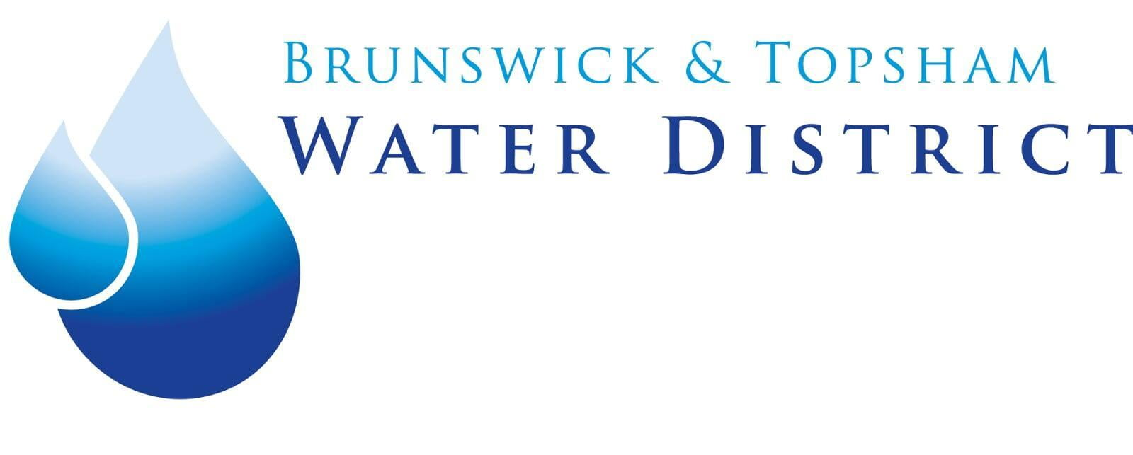 Brunswick & Topsham Water District
